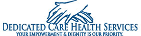 Dedicated Care Health Services